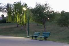 KFS-Park-Eclectic