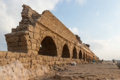 08-Caesarea-Equiduct