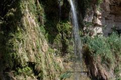 14-Eyn-Gedi-Dead-Sea