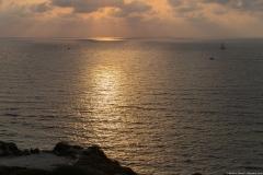 03-Apolonia-Sunset