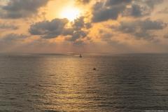05-Apolonia-Sunset