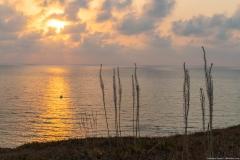 06-Apolonia-Sunset
