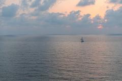 07-Apolonia-Sunset