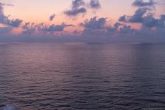 08-Apolonia-Sunset