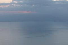 04-Arbel-Sunrise-Sat-Aug-22-2020