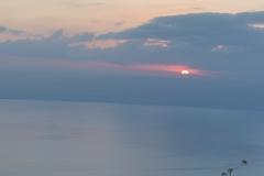 05-Arbel-Sunrise-Sat-Aug-22-2020