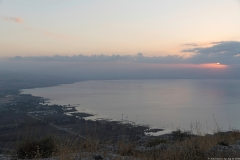 06-Arbel-Sunrise-Sat-Aug-22-2020