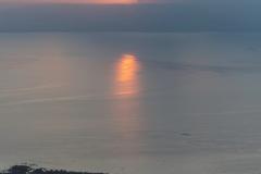 07-Arbel-Sunrise-Sat-Aug-22-2020