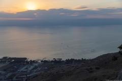 09-Arbel-Sunrise-Sat-Aug-22-2020