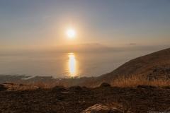 10-Arbel-Sunrise-Sat-Aug-22-2020