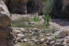 04-Arugot-Wadi-Dead-Sea