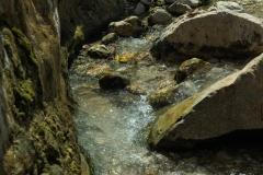 10-Arugot-Wadi-Dead-Sea