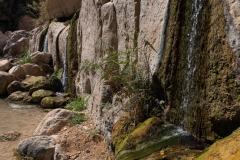 12-Arugot-Wadi-Dead-Sea