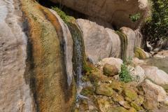 13-Arugot-Wadi-Dead-Sea