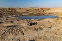 16-Arugot-Wadi-Dead-Sea