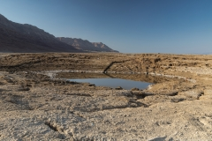 17-Arugot-Wadi-Dead-Sea