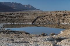 18-Arugot-Wadi-Dead-Sea