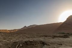 19-Arugot-Wadi-Dead-Sea