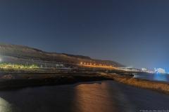 21-Arugot-Wadi-Dead-Sea
