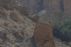 23-Arugot-Wadi-Dead-Sea