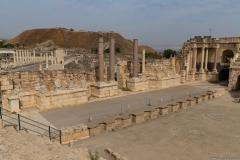 01-Beit-Shean