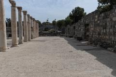 02-Beit-Shean
