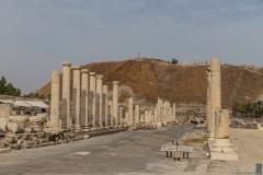03-Beit-Shean