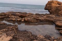 05-חוף-בצת