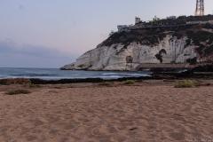 07-חוף-בצת