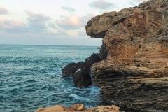11-חוף-בצת