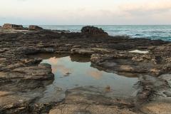 12-חוף-בצת
