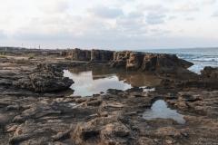 14-חוף-בצת
