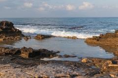 17-חוף-בצת
