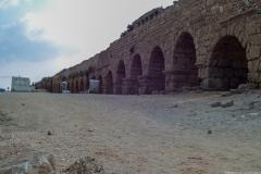 01-Caesarea-Equiduct