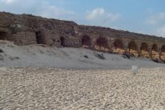 03-Caesarea-Equiduct