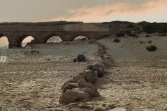 04-Caesarea-Equiduct