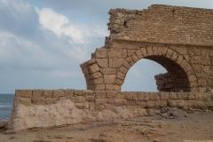 06-Caesarea-Equiduct
