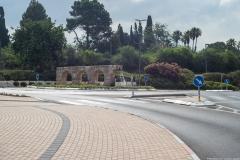 07-Caesarea-Equiduct