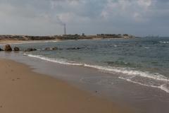 09-Caesarea-Equiduct