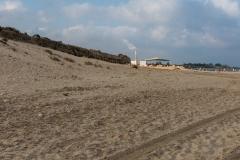 10-Caesarea-Equiduct