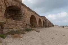 14-Caesarea-Equiduct