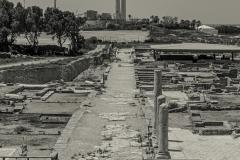 01-Caesarea-BW