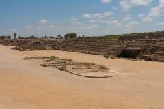 01-Caesarea