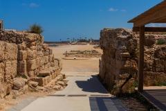 02-Caesarea