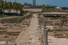 03-Caesarea