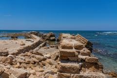 04-Caesarea