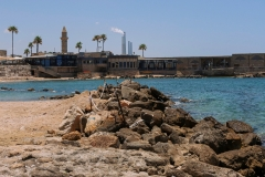 06-Caesarea