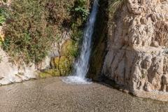 01-Eyn-Gedi-Dead-Sea