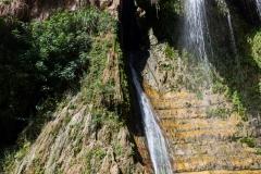 13-Eyn-Gedi-Dead-Sea