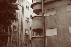 04-Tel-Aviv-Cityscape-Old-North